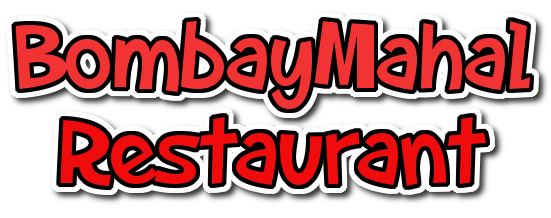 Bombay Mahal Restaurant